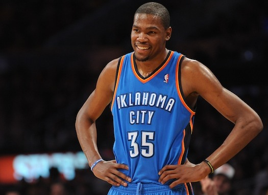Kevin-Durant-best-selling-NBA-jerseys