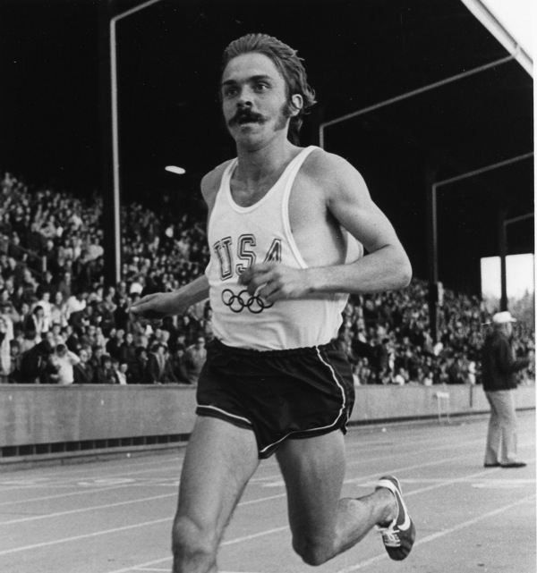 21 steve prefontaine - greatest best sports mustaches