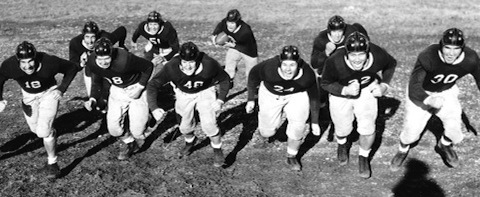 4 tcu football 1938 - college football national championship droughts