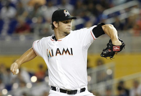 6-josh-johnson-marlins-fire-sale