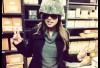 http://www.totalprosports.com/wp-content/uploads/2012/11/Brittney-Palmer-instagram-100-400x400.jpg