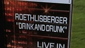 ESPN-Drink-and-Drunk roethlisberger