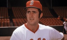 This Day In Sports History (November 27th) — Fred Lynn
