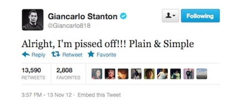 giancarlo_stanton-twitter-pissed-trade