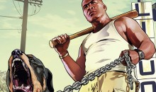 Meet The Three Main Characters From 'Grand Theft Auto V'