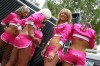 http://www.totalprosports.com/wp-content/uploads/2012/11/grid_girls_the_1_67-606x403.jpg