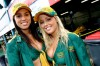 http://www.totalprosports.com/wp-content/uploads/2012/11/grid_girls_the_1_76-606x404.jpg