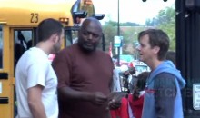 How to Hustle a Scalper and Get Cheaper Tickets (Video)