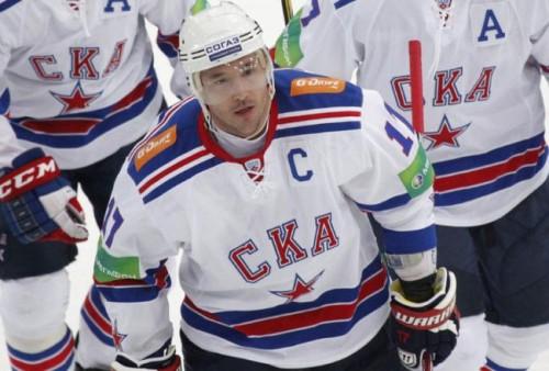 ilya kovalchuk khl