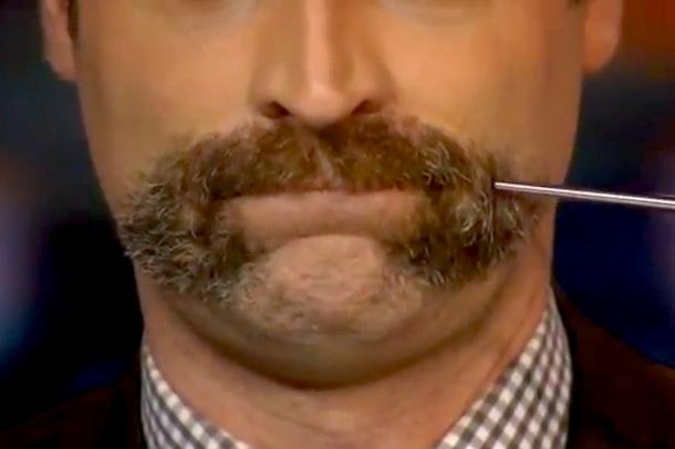 jay onrait movember mustache 2012 tsn