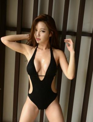 sexy girl in korea № 355223