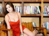 http://www.totalprosports.com/wp-content/uploads/2012/11/kang-ye-bin19.jpg