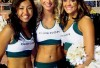 http://www.totalprosports.com/wp-content/uploads/2012/11/oregon_girls_06-368x400.jpg