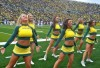 http://www.totalprosports.com/wp-content/uploads/2012/11/oregon_girls_16-460x400.jpg