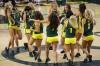 http://www.totalprosports.com/wp-content/uploads/2012/11/oregon_girls_44-606x403.jpg
