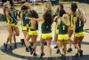 http://www.totalprosports.com/wp-content/uploads/2012/11/oregon_girls_44-520x346.jpg