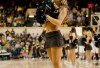 http://www.totalprosports.com/wp-content/uploads/2012/11/oregon_girls_47-266x400.jpg