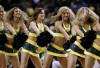 http://www.totalprosports.com/wp-content/uploads/2012/11/oregon_girls_58-520x346.jpg