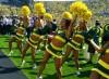 http://www.totalprosports.com/wp-content/uploads/2012/11/oregon_girls_86-561x410.jpg
