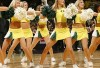 http://www.totalprosports.com/wp-content/uploads/2012/11/oregon_girls_90-424x400.jpg