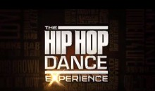 PROMO: Getting Down Up In The Penthouse With The Hip Hop Dance Experience