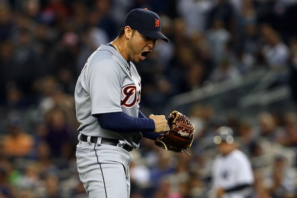 1-anibal-sanchez-biggest-baseball-contracts-of-2012