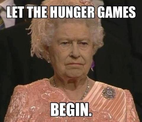 11 queen elizabeth meme 2