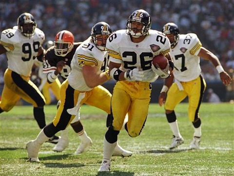 11-rod-woodson-athletes-who-joined-the-enemy-played-on-both-sides-of-rivalry