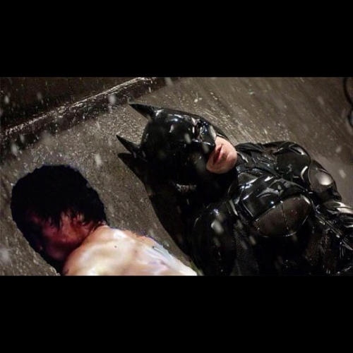 12 manny pacquiao batman meme