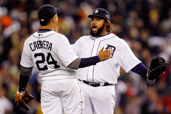 12-prince-fielder-detroit-biggest-baseball-contracts-of-2012