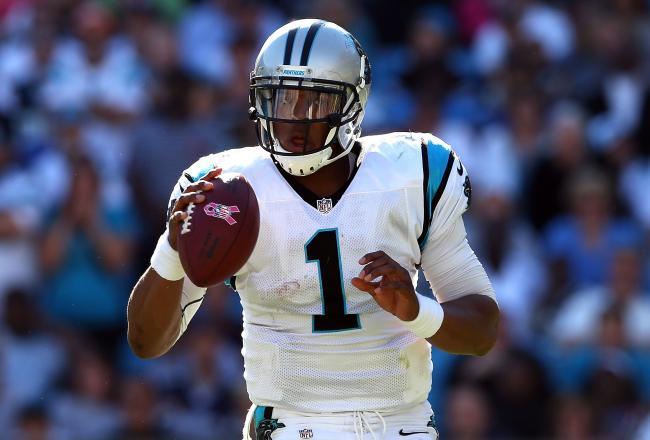 14 Cam Newton - top bestselling NFL Jerseys