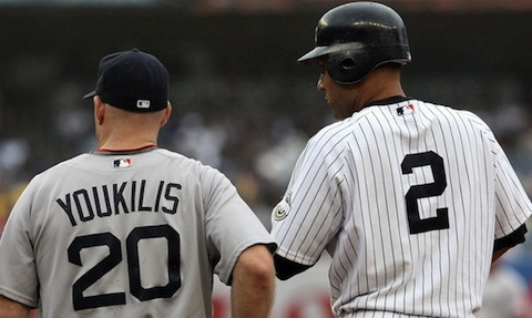 14-kevin-youkilis-yankees-athletes-who-joined-the-enemy-played-on-both-sides-of-rivalry