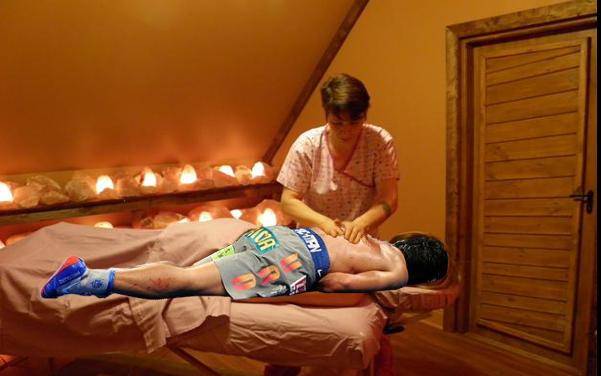 19 manny pacquiao massage meme
