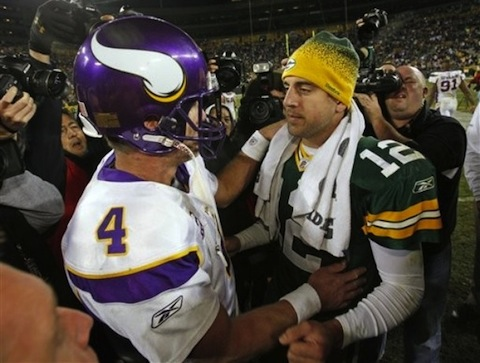 2-brett-favre-vikings-athletes-who-joined-the-enemy-played-on-both-sides-of-rivalry