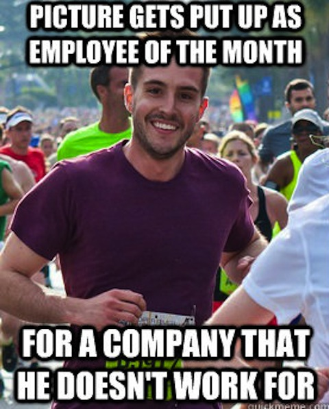 6  ridiculously photogenic guy meme 2