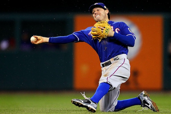 7-ian-kinsler-biggest-baseball-contracts-of-2012