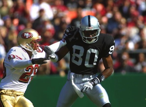 7-jerry-rice-raiders-athletes-who-joined-the-enemy-played-on-both-sides-of-rivalry