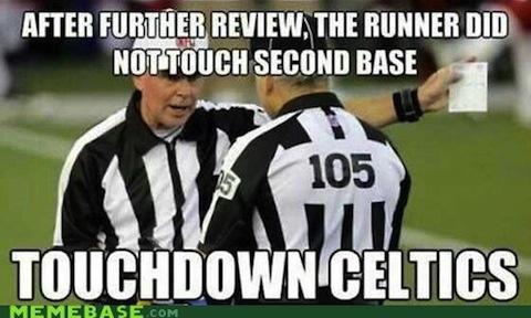 7 replacement refs meme 1