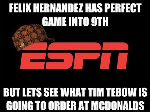 8 ESPN scumbag meme 1