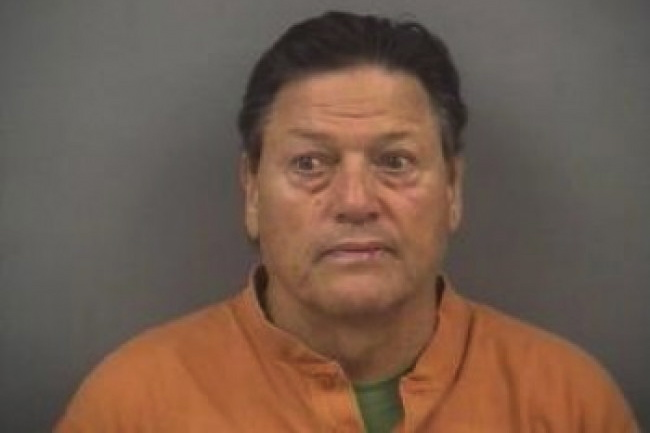 8 carlton fisk arrested dui corn field - athletes on santa's naught list 2012