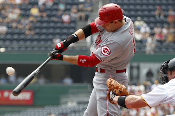 8-joey-votto-biggest-baseball-contracts-of-2012
