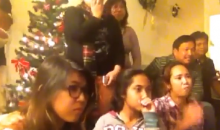 Filipino Families Thought Manny Pacquiao Was Dead (Video)