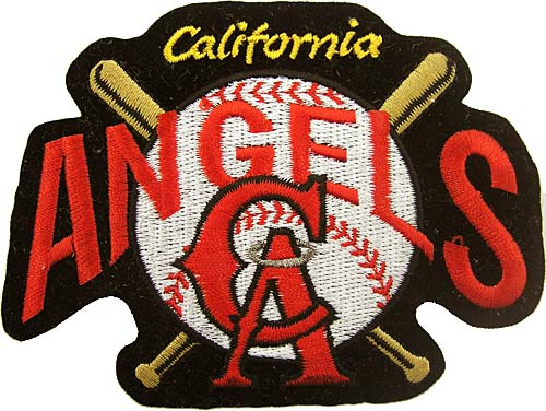 california-angels-teams-who-changed-names-not-cities