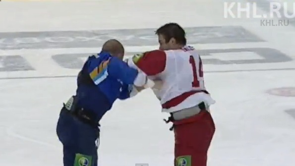 gillies vs mirasty