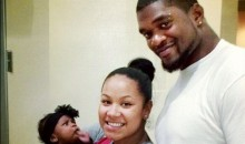 Chiefs Overcome Tragedy Of Jovan Belcher's Murder-Suicide, Earn Victory (Video)