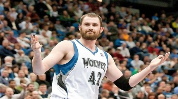 kevin love vs okc