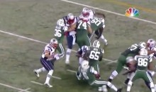 The Jets' 2012 Season in One 4-Minute Blooper Package (Video)