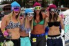 http://www.totalprosports.com/wp-content/uploads/2012/12/ski_girls_32-520x346.jpg