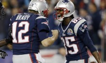 Stat Line of the Night — 12/10/2012 — Tom Brady