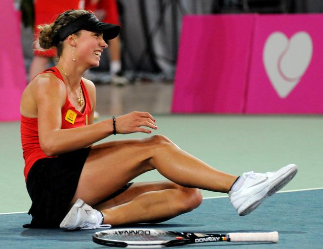 13-yanina-wickmayer-hottest-women-2013-australian-open